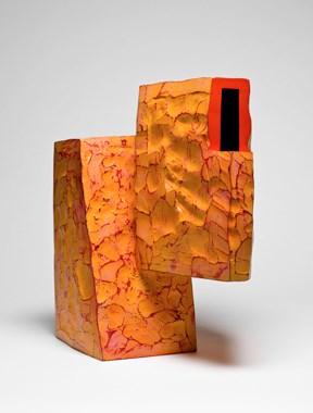 ken_price-sculpture-a_retrospective (17)