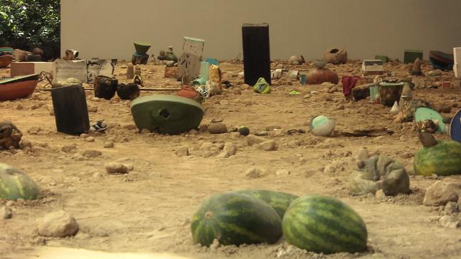 4-click-video-rojas-cfile-contemporary-ceramic-art.png